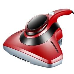 SANQ Handheld Vacuum Cleaner Dust Sweeper Bed Mite Collector Mini Uv Sterilizer Mattress Acarus Killing Catcher Aspirator Us Plu