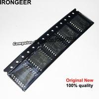 5 teile/los PCF8574T PCF8574 SOP 16-in Schaltungen aus Verbraucherelektronik bei