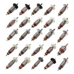 Арматурная роторная угловая шлифовальная машина, электромеханическая циркулярная пила, электрический молоток, наждачная бумага, машина дл...