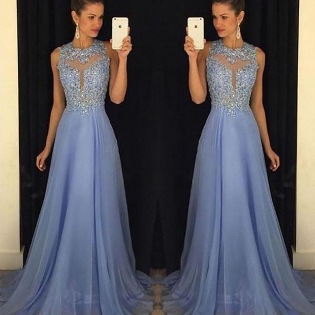 Femmes formelle soirée robe Maxi élégant bal robe de bal longue dentelle vestido vêtements de mariage dames kleding