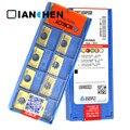 Оригинальная Корейская версия APKT1604PDSR PC6510  KF5900 (10 шт./лот)  высококачественный внутренний токарный инструмент