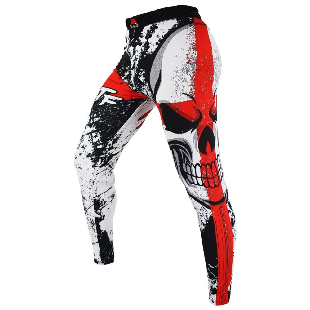 Om jiu calças boxe jitsu + tiger