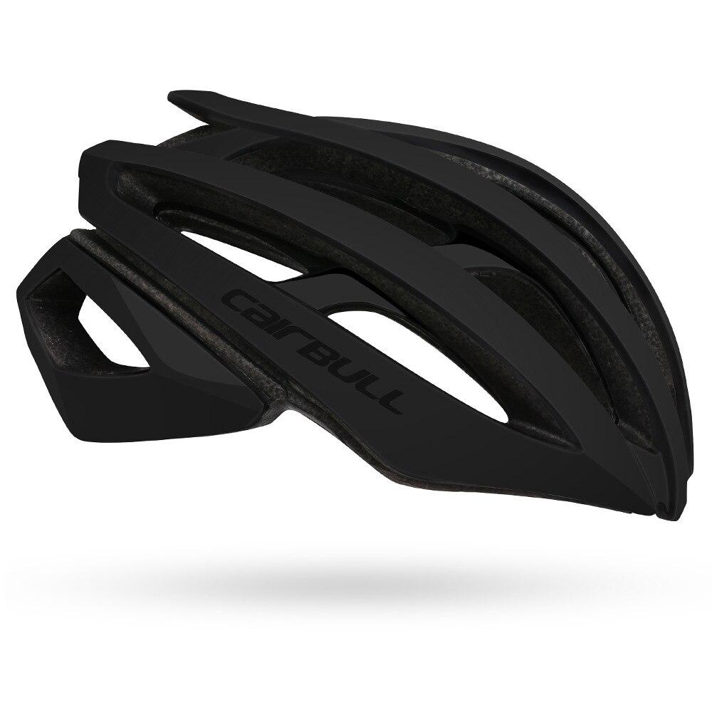 2019 nouveau SLK20 casque de vélo ultra-léger course vélo casque hommes femmes sport sécurité vtt montagne route équitation cyclisme casque M/L