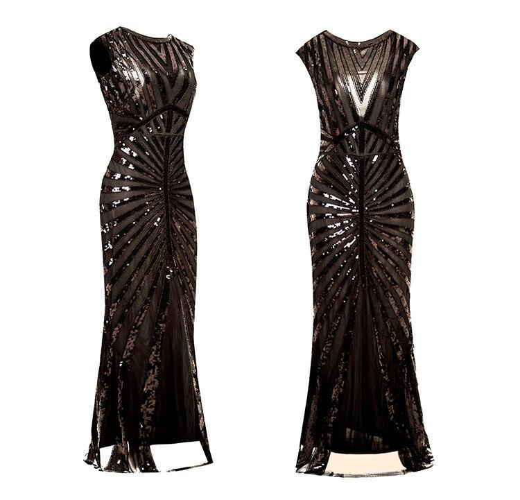 cq06 dress (11)