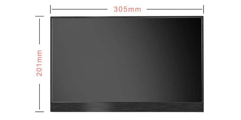 微信图片_20200430162501