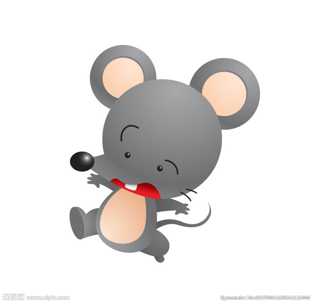 Powerful Killer Rat And Mouse