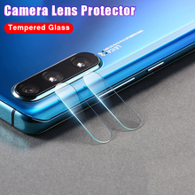 9D Camera Lens Protecto Film For Huawei P20 Lite P30 Pro Screen Protector Tempered Glass On Huawei Mate 20 X 10 Lite 30 Pro Film front outer glass lens touch panel cover replacement for huawei p30 pro p20 lite mate 20 pro mate 10 mate 30 front screen lens