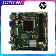ITX Desktop for HP Ipm81-sv/822766-001/822766-601 LGA1150 H81