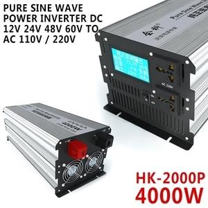 Electrical Equipment HK-2000P