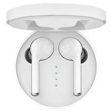 5.0 Bluetooth Earphones TWS Wireless Earbuds with Microphone TW40 Sport Waterproof Gaming Headset Headphones