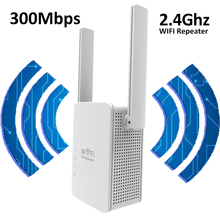 home router repeater wireless wi-fi 802.11n 300mbps 2.4g firewall extender repetidor booster for xiaomi wi fi wifi versterker samsung sep 5001rdp wi fi