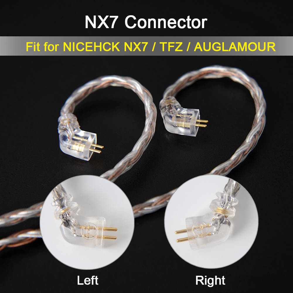 NX7-1