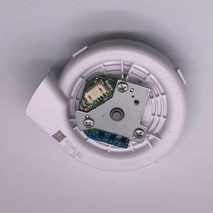 Image 2 - New original fan motor for xiaomi roborock s5 s6 spare parts