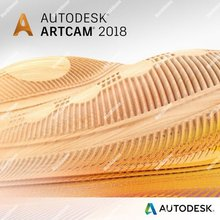 Autodesk Artcam Preminum 2017/2018 Cnc Software Multi-Talen Ondersteuning Windows 7 8 10 64-Bit
