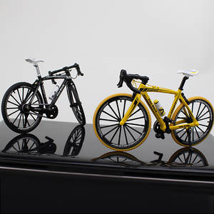 Bicycle-Model-Toys D...