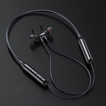 TWS DD9 헤드폰 무선 블루투스 5.0 이어폰 IPX5 방수 스포츠 실행 아이폰 12 안드로이드에 대한 헤드셋 자기 이어 버드
