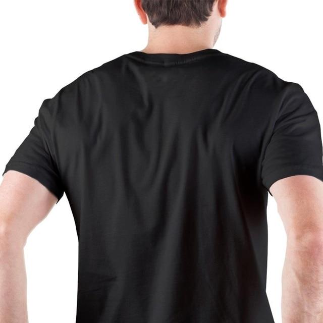 Code Geass Collage T Shirts Camisas Men's T-Shirts O Neck Lelouch Rebellion Anime Britannia Manga CC Suzaku  Shirt 4