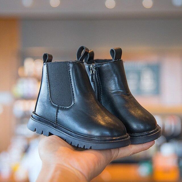 Купить детская обувь для девочек; зимние ботинки; женская детская обувь; картинки цена
