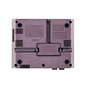 Image 3 - NESPi CASE+ Plus for Raspberry Pi 3 Model B+