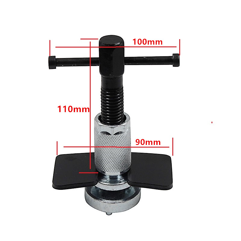 car-brake-caplier-rewind-tool-3