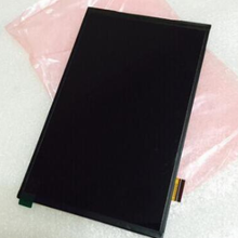 Free shipping 7 inch LCD screen (1024*600),100% New for Digma Plane 7565N 3G PS7180PG Display,Tablet PC LCD