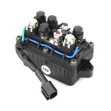 Động Cơ Viền Tiếp Assy 63P 81950 00 00 Phù Hợp Với Cho Yamaha Ngoài Động Cơ 4 Thì Viền Kim Loại Chuyển Tiếp Phụ Kiện Xe Hơi