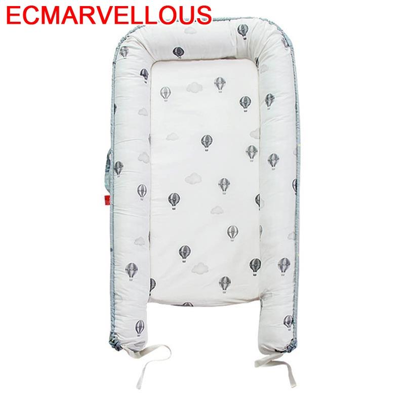 For Cama Individual Letto Per Bambini Recamara Infantil Child Furniture Girl Bedroom Children Kinderbett Chambre Enfant Kid Bed