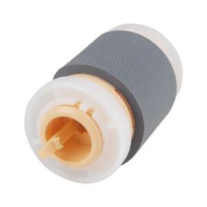 Image 4 - Rolo captador de papel compatível JC90 00932A para xerox 3428 3050 3435 3545 3550 peças da impressora da copiadora