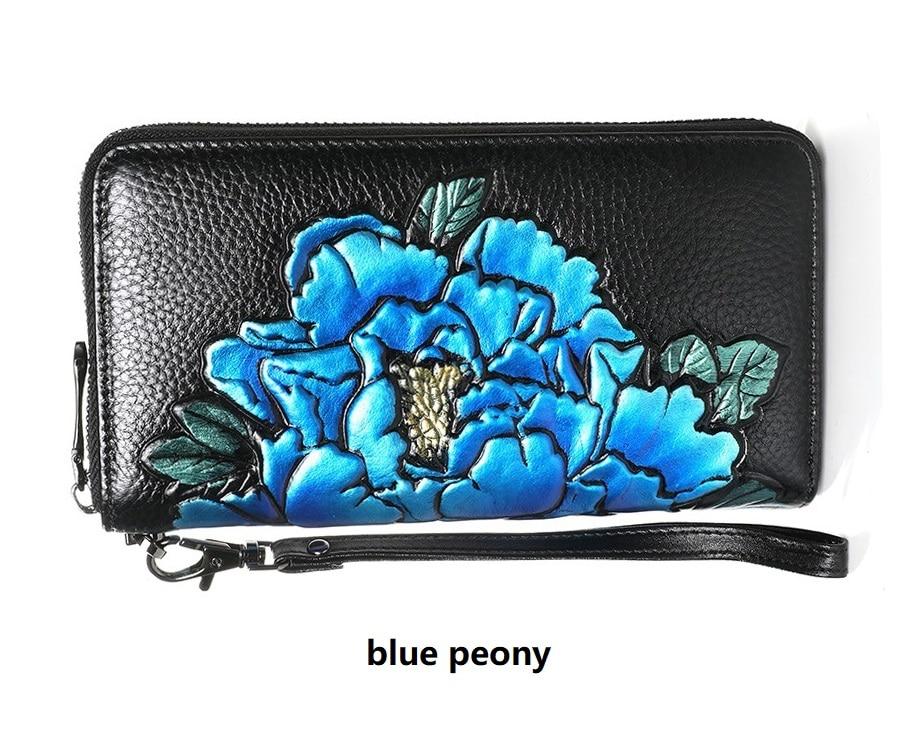 women purse (1)