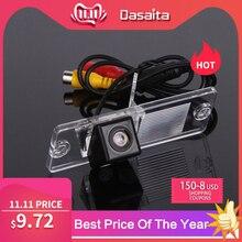 ПЗС Автомобильная камера заднего вида для Mitsubishi Pajero Zinger L200 реверсивная резервная камера заднего вида парковочный Комплект ночного видения