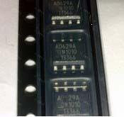 IC new original AD629ARZ AD629AR AD629A AD629  Free Shipping