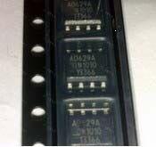 IC yeni orijinal AD629ARZ AD629AR AD629A AD629 Ücretsiz Kargo