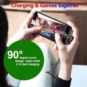 Кабель USB Type C 2.4A для быстрой зарядки, светодиодный кабель USB C для Huawei S10 USBC Type-c, зарядное устройство для синхронизации данных для Xiaomi Samsung