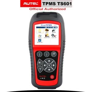 Image 5 - Autel mx sensor 433mhz 315 mhz 4 pc/lote monitoramento da pressão dos pneus universal automotivo oe nível programa sensor ts401 ts601 tpms