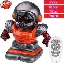 Детская игрушка для раннего развития игрушки детей Интеллектуальный