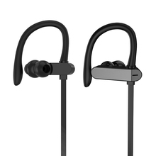 New running Headphones,Super Bass Earphone,Headset With Microphone sport earbud for Phone iphone Xiaomi Huawei Mobile Phones цена