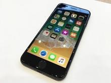 Used Unlocked Original Apple iPhone 8 plus 5.5″ 3GB+64GB/256GB Hexa Core dual 12.0MP Camera 4G LTE Mobile Phone