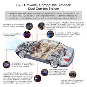 Автомобильный DVD-плеер с GPS и радио, Android 10, для Bmw E39 X5 E53 M5 BT RDS USB SD, Руль управления, 2 Гб ОЗУ 32 Гб ПЗУ, Wi-Fi, 10,25 дюйма