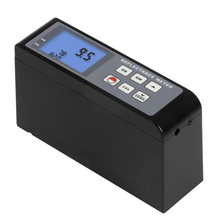 Landtek rm 206 криптометр (измеритель отражения) используется