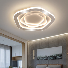 Absorb Dome Light Study snuff type lamps or lanterns of contemporary and contracted sitting room warm bedroom  ceiling lights