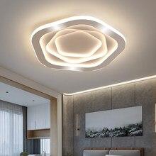 Absorber les lampes ou les lanternes de type tabatière d'étude de lumière de dôme de salon contemporain et contracté Plafonnier