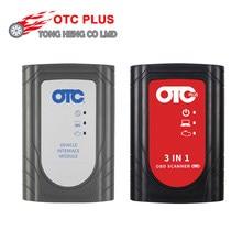 O mais novo otc plus 3 em 1 varredor otc de gts tis3 para t-oyta it3 v15.00.029 techstream global para t-oyta otc mais