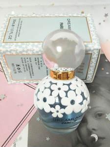 Original Perfume Deodorant Fragrance Female Lady Bottle Fruity Floral 30ml Lasting