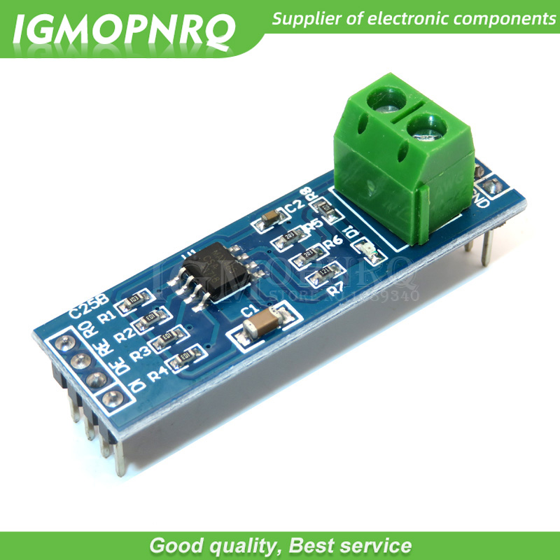 10pcs-max485-module-rs-485-ttl-turn-to-rs485-converter-module-for-font-b-arduino-b-font-microcontroller-mcu-development-accessories
