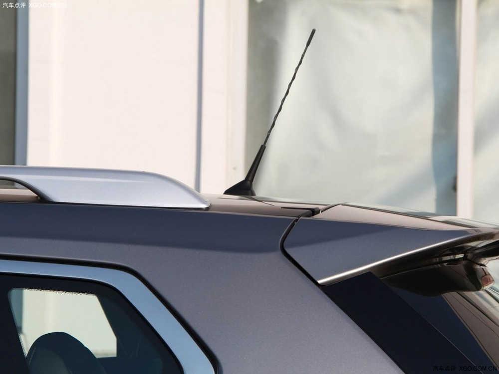 11 بوصة المسمار في AM/FM سقف السيارات راديو السيارة الجوي سيارة هوائي سوط الصاري ل BMW تويوتا مازدا VW