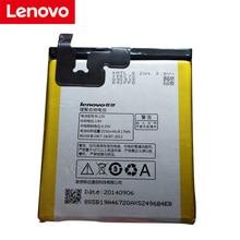NEW Original 2150mAh bl220 Battery For LENOVO S850  High Quality + Tracking Number