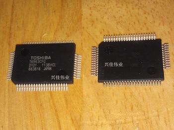 T6963CFG-0101 QFP67