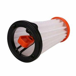 2 шт. фильтры для AEG Электролюкс Rapido Ergorapido аксессуары для пылесоса Новые горячие 2019 инструменты для продукта