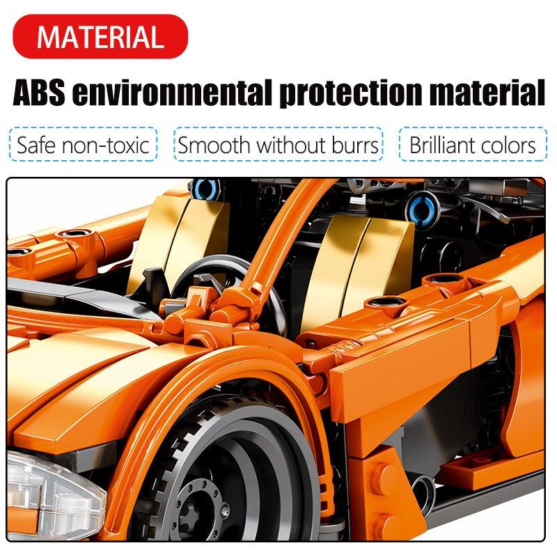 SEMBO-708pcs-Creator-City-Pull-Back-Vehicle-Building-Blocks-Technic-Racing-Car-Model-Bricks-Toys-for (4)