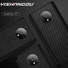 YISHANGOU Soft Bumper Case For OnePlus 1